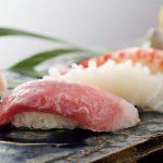 寿司の実例写真3